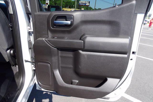 2020 Chevrolet Silverado 1500 Crew Cab 4x4, Pickup #P15898 - photo 32