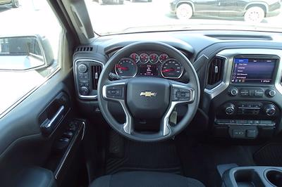2020 Chevrolet Silverado 1500 Crew Cab 4x4, Pickup #P15898 - photo 14