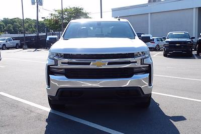 2020 Chevrolet Silverado 1500 Crew Cab 4x4, Pickup #P15898 - photo 3