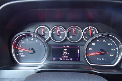 2020 Chevrolet Silverado 1500 Crew Cab 4x4, Pickup #P15898 - photo 24