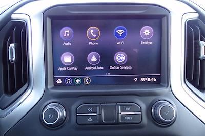 2020 Chevrolet Silverado 1500 Crew Cab 4x4, Pickup #P15898 - photo 26