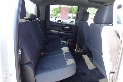 2020 Chevrolet Silverado 1500 Crew Cab 4x4, Pickup #P15898 - photo 33