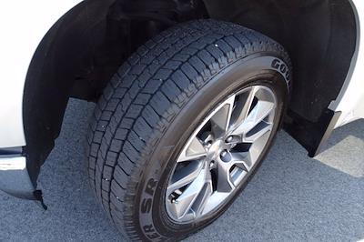 2020 Chevrolet Silverado 1500 Crew Cab 4x4, Pickup #P15898 - photo 39