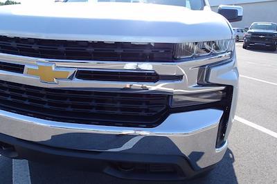 2020 Chevrolet Silverado 1500 Crew Cab 4x4, Pickup #P15898 - photo 9