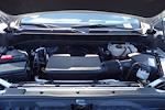 2020 Chevrolet Silverado 1500 Crew Cab 4x4, Pickup #P15898 - photo 40