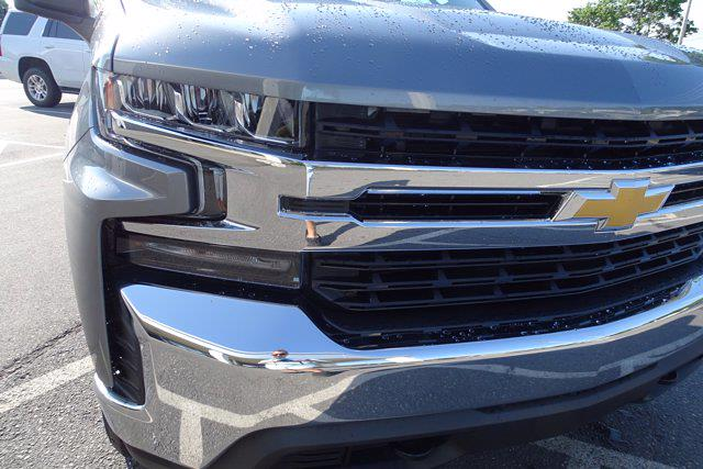 2019 Chevrolet Silverado 1500 Crew Cab 4x4, Pickup #P15899 - photo 10