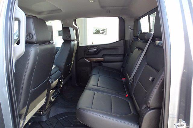 2019 Chevrolet Silverado 1500 Crew Cab 4x4, Pickup #P15899 - photo 33