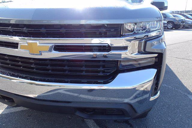 2019 Chevrolet Silverado 1500 Crew Cab 4x4, Pickup #P15899 - photo 9