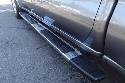 2019 Chevrolet Silverado 1500 Crew Cab 4x4, Pickup #P15899 - photo 15