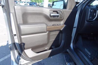 2019 Chevrolet Silverado 1500 Crew Cab 4x4, Pickup #P15899 - photo 19
