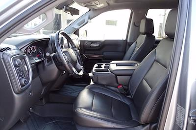 2019 Chevrolet Silverado 1500 Crew Cab 4x4, Pickup #P15899 - photo 20