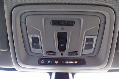 2019 Chevrolet Silverado 1500 Crew Cab 4x4, Pickup #P15899 - photo 31