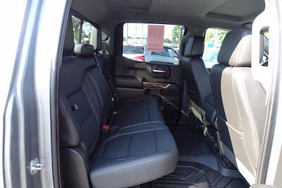 2019 Chevrolet Silverado 1500 Crew Cab 4x4, Pickup #P15899 - photo 35