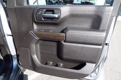 2019 Chevrolet Silverado 1500 Crew Cab 4x4, Pickup #P15899 - photo 36