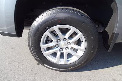 2019 Chevrolet Silverado 1500 Crew Cab 4x4, Pickup #P15899 - photo 39