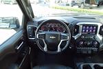 2019 Chevrolet Silverado 1500 Crew Cab 4x4, Pickup #P15899 - photo 16
