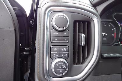 2019 GMC Sierra 1500 Crew Cab 4x4, Pickup #P15901 - photo 22