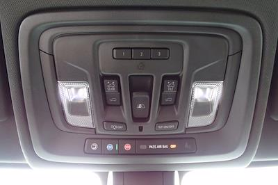 2019 GMC Sierra 1500 Crew Cab 4x4, Pickup #P15901 - photo 32