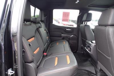2019 GMC Sierra 1500 Crew Cab 4x4, Pickup #P15901 - photo 36