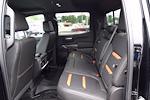 2019 GMC Sierra 1500 Crew Cab 4x4, Pickup #P15901 - photo 34