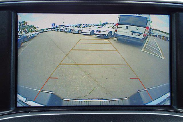 2018 GMC Sierra 1500 Crew Cab 4x4, Pickup #P15902 - photo 29
