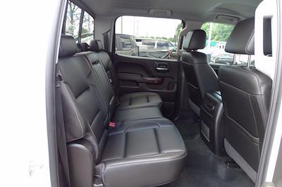 2018 GMC Sierra 1500 Crew Cab 4x4, Pickup #P15902 - photo 36