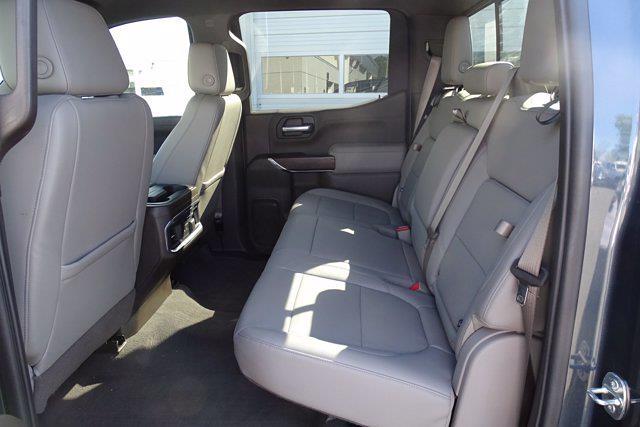 2019 GMC Sierra 1500 Crew Cab 4x4, Pickup #P15923 - photo 31