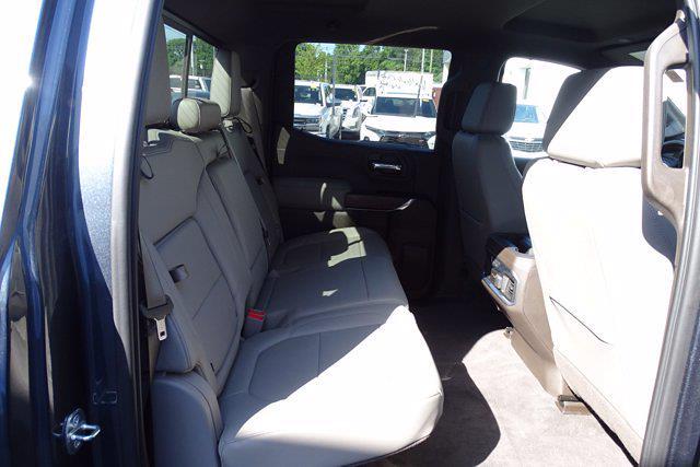 2019 GMC Sierra 1500 Crew Cab 4x4, Pickup #P15923 - photo 33
