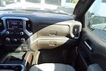 2019 GMC Sierra 1500 Crew Cab 4x4, Pickup #P15923 - photo 15