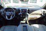 2019 GMC Sierra 1500 Crew Cab 4x4, Pickup #P15923 - photo 16