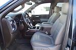 2019 GMC Sierra 1500 Crew Cab 4x4, Pickup #P15923 - photo 18