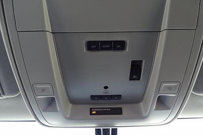 2017 Chevrolet Silverado 1500 Crew Cab 4x4, Pickup #P15924 - photo 29
