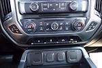 2017 Chevrolet Silverado 1500 Crew Cab 4x4, Pickup #P15924 - photo 28