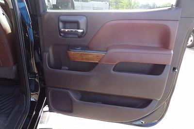 2016 Chevrolet Silverado 2500 Crew Cab 4x4, Pickup #P15936 - photo 33