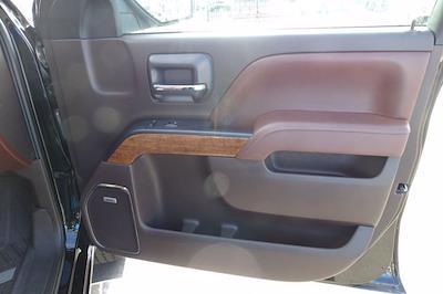2016 Chevrolet Silverado 2500 Crew Cab 4x4, Pickup #P15936 - photo 35