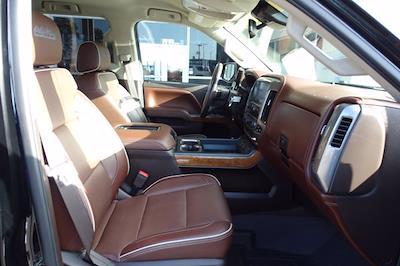 2016 Chevrolet Silverado 2500 Crew Cab 4x4, Pickup #P15936 - photo 36