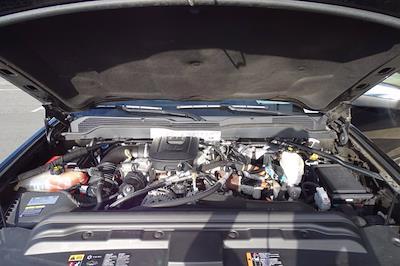 2016 Chevrolet Silverado 2500 Crew Cab 4x4, Pickup #P15936 - photo 41