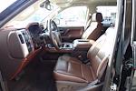 2016 Chevrolet Silverado 2500 Crew Cab 4x4, Pickup #P15936 - photo 19