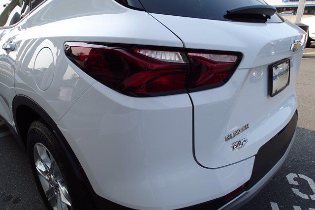 2020 Blazer FWD,  SUV #P16071 - photo 12