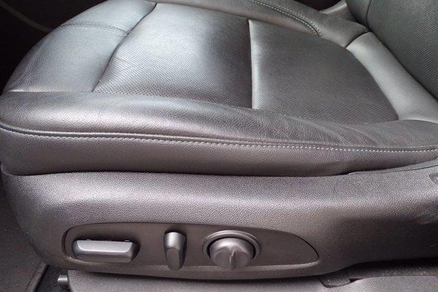 2020 Blazer FWD,  SUV #P16071 - photo 18