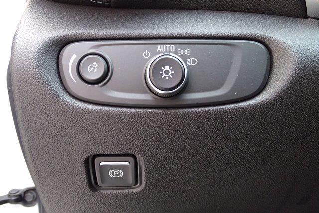 2020 Blazer FWD,  SUV #P16071 - photo 19