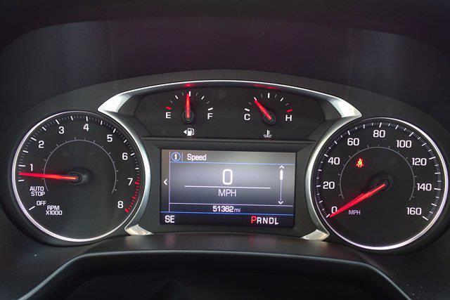 2020 Blazer FWD,  SUV #P16071 - photo 24