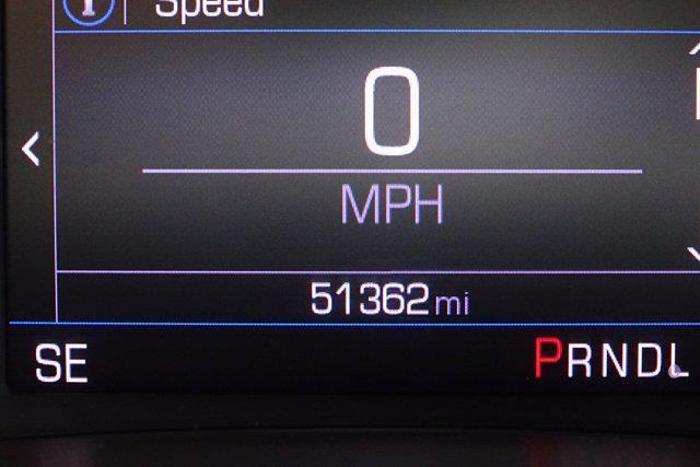 2020 Blazer FWD,  SUV #P16071 - photo 25
