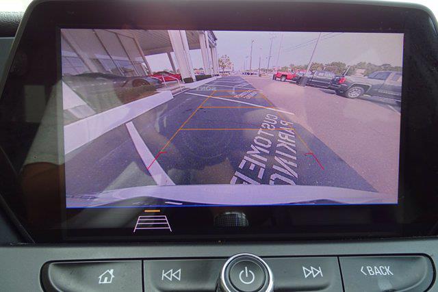 2020 Blazer FWD,  SUV #P16071 - photo 27