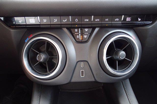 2020 Blazer FWD,  SUV #P16071 - photo 28