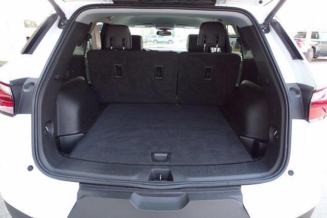 2020 Blazer FWD,  SUV #P16071 - photo 33