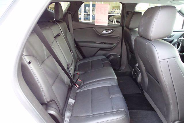 2020 Blazer FWD,  SUV #P16071 - photo 35