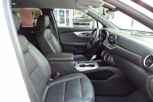 2020 Blazer FWD,  SUV #P16071 - photo 37