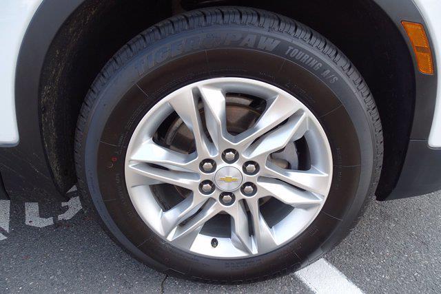 2020 Blazer FWD,  SUV #P16071 - photo 38