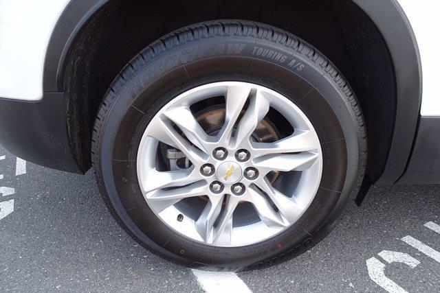 2020 Blazer FWD,  SUV #P16071 - photo 39